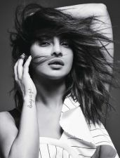 priyanka-chopra-fashion-shoot03ef3b2483bfec8badb4f442d0e182066e_thumb