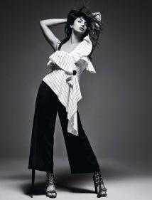 priyanka-chopra-fashion-shoot0493c0b2716b36a9f3dfc1d09c73d09118_thumb