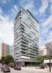 sesc-avenida-paulista-09