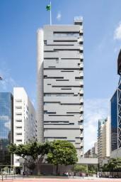 sesc-avenida-paulista-10