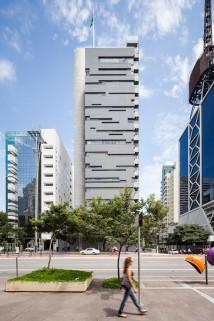 sesc-avenida-paulista-11