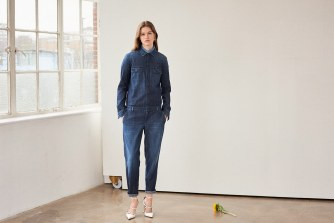 Stylist-Magazine-Femke-Huijzer-Olivia-Frolich-6