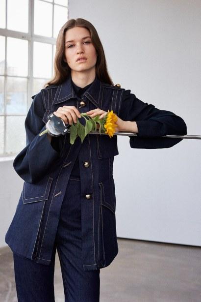 Stylist-Magazine-Femke-Huijzer-Olivia-Frolich-7