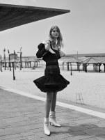 Telva-Magazine-Sofia-Mechetner-Tomas-De-La-Fuente-1