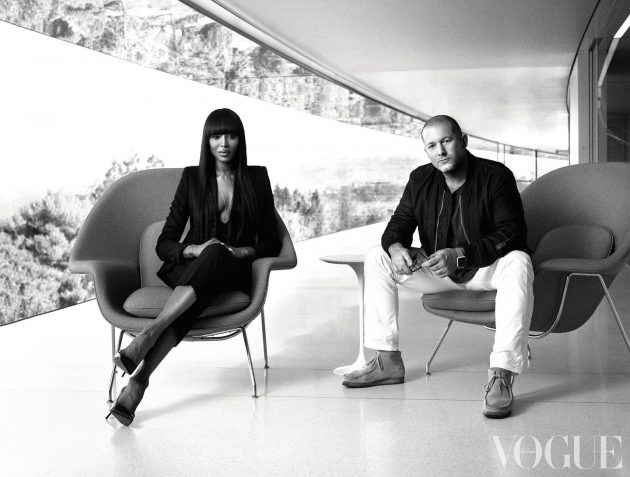 vogue-apple-for-online-630x477