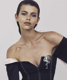 Vogue-Australia-April-2018-Georgia-Fowler-Nicole-Bentley-4