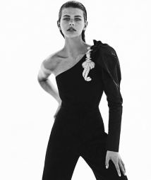 Vogue-Australia-April-2018-Georgia-Fowler-Nicole-Bentley-6