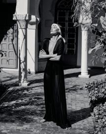 Vogue Russia April 2018 - 6