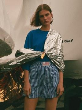Vogue-Ukraine-Giedre-Dukauskaite-Nagi-Sakai-10