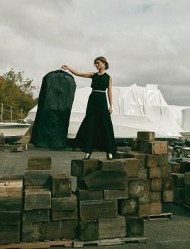 Vogue-Ukraine-Giedre-Dukauskaite-Nagi-Sakai-12
