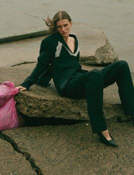 Vogue-Ukraine-Giedre-Dukauskaite-Nagi-Sakai-13