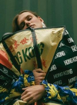 Vogue-Ukraine-Giedre-Dukauskaite-Nagi-Sakai-14