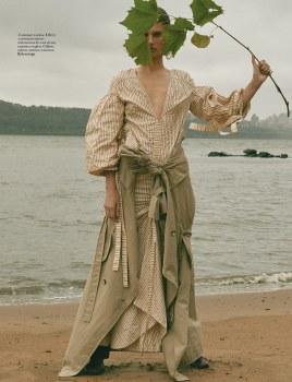 Vogue-Ukraine-Giedre-Dukauskaite-Nagi-Sakai-15