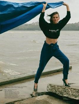 Vogue-Ukraine-Giedre-Dukauskaite-Nagi-Sakai-17