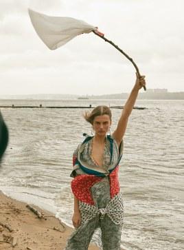 Vogue-Ukraine-Giedre-Dukauskaite-Nagi-Sakai-2