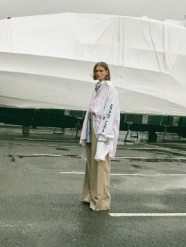 Vogue-Ukraine-Giedre-Dukauskaite-Nagi-Sakai-4
