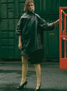 Vogue-Ukraine-Giedre-Dukauskaite-Nagi-Sakai-5