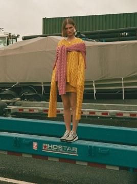 Vogue-Ukraine-Giedre-Dukauskaite-Nagi-Sakai-6