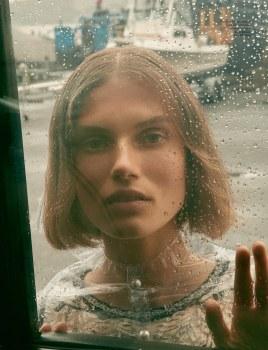 Vogue-Ukraine-Giedre-Dukauskaite-Nagi-Sakai-9