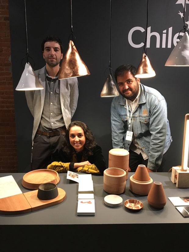 03_design_chileno_1