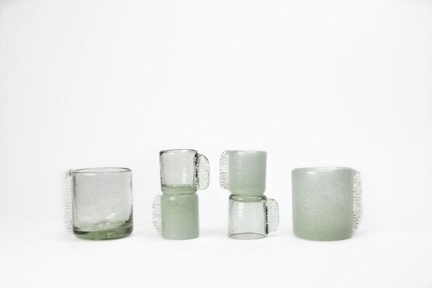 10_aleta_glass_e_priscila_rug_2