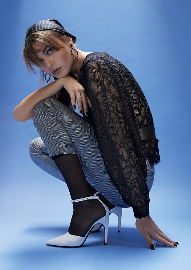 180409_marie_claire_0260.jpg