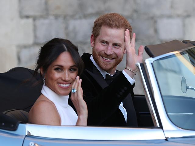20180521_wedding.jpg