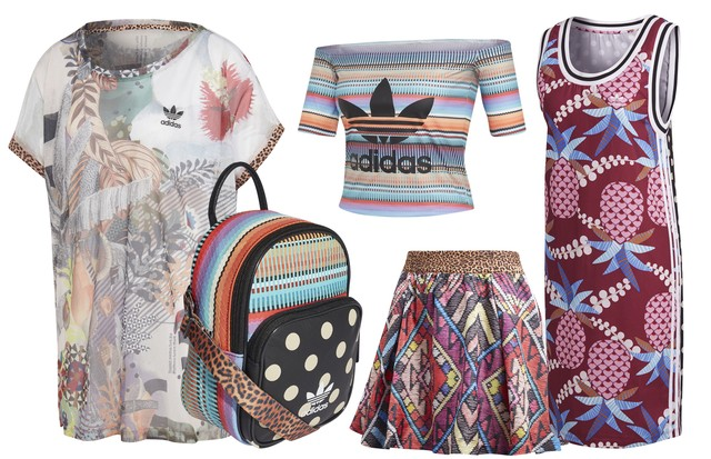 adidas-originals-farm-1