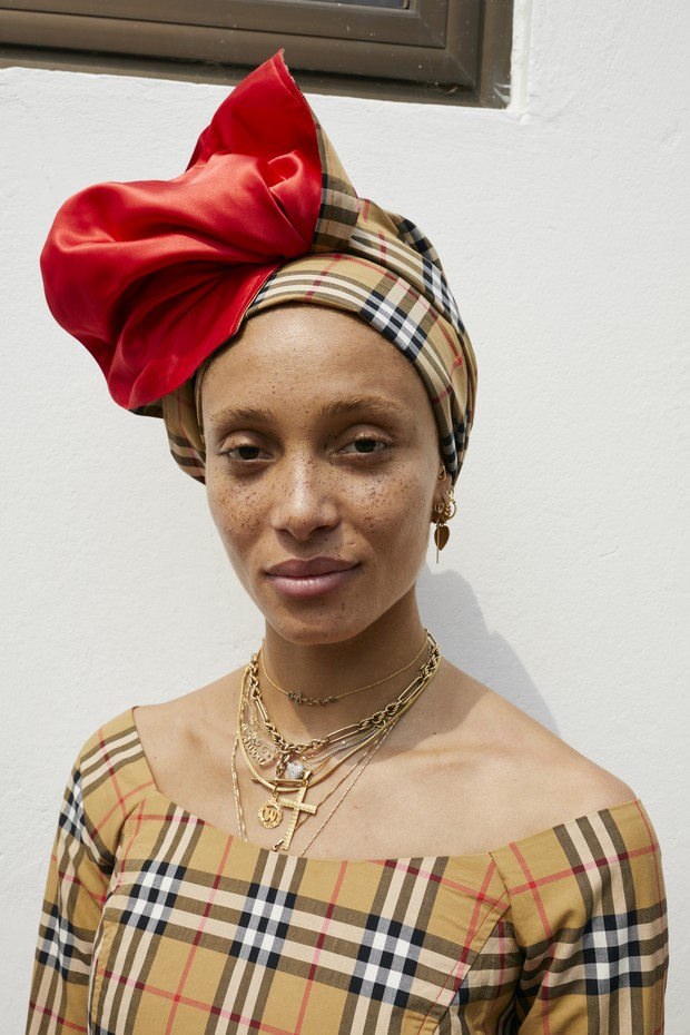 adwoa_aboah_c_courtesy_of_burberry_juergen_teller