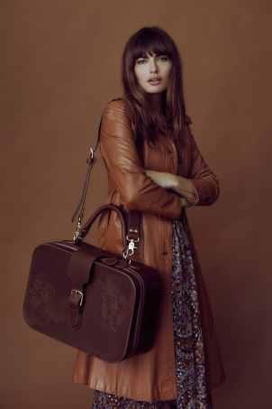 Alyssa-Miller-Limited-2018-Pilgrim-Collection-by-Harper-Smith-6