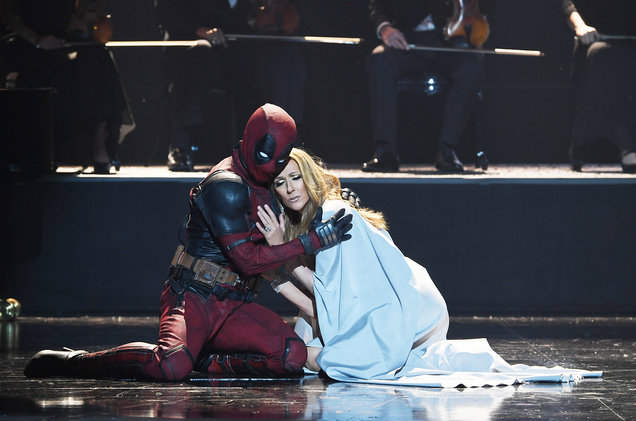 celine-dion-deadpool-2018-billboard-1548