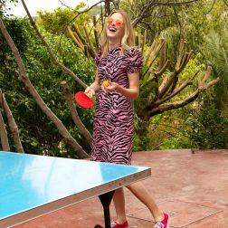 Cosmopolitan-June-2018-Romy-De-Vries-by-Jane-Mcleish-Kelsey-5