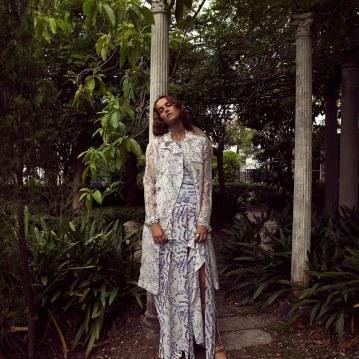 ELLE-Australia-April-2018-Chiara-Dorward-Stefania-Paparelli-1