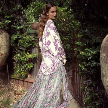 ELLE-Australia-April-2018-Chiara-Dorward-Stefania-Paparelli-10
