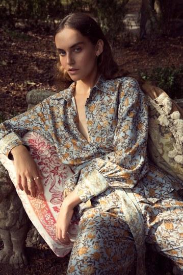 ELLE-Australia-April-2018-Chiara-Dorward-Stefania-Paparelli-11
