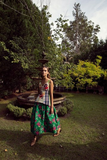 ELLE-Australia-April-2018-Chiara-Dorward-Stefania-Paparelli-12