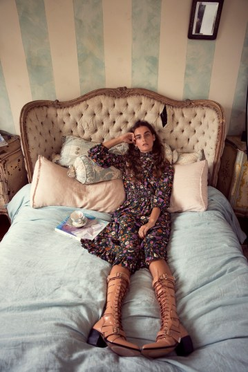 ELLE-Australia-April-2018-Chiara-Dorward-Stefania-Paparelli-3