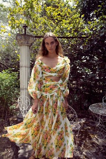 ELLE-Australia-April-2018-Chiara-Dorward-Stefania-Paparelli-6