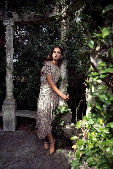 ELLE-Australia-April-2018-Chiara-Dorward-Stefania-Paparelli-8