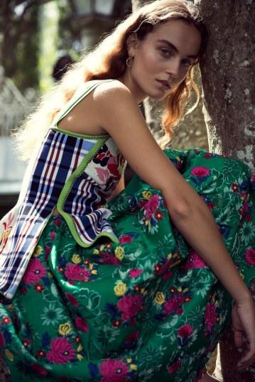 ELLE-Australia-April-2018-Chiara-Dorward-Stefania-Paparelli-9