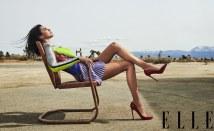ELLE-US-Kendall-Jenner-Chris-Colls-10