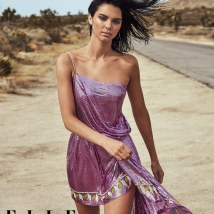 ELLE-US-Kendall-Jenner-Chris-Colls-8