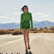 ELLE-US-Kendall-Jenner-Chris-Colls-9