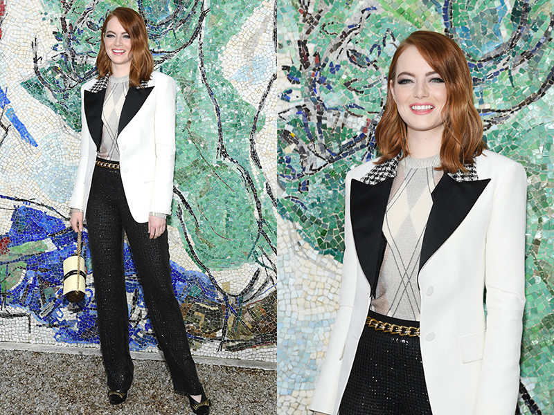 emma-stone-louis-vuitton.jpg