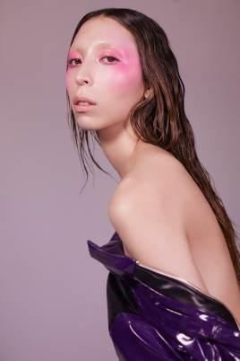Funnytastes-Magazine-Issa-Lish-Zoey-Grossman-15 (1)