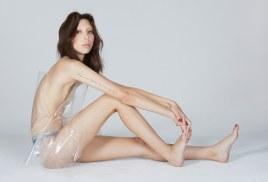 Funnytastes-Magazine-Issa-Lish-Zoey-Grossman-2