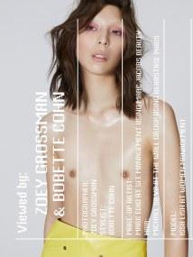 Funnytastes-Magazine-Issa-Lish-Zoey-Grossman-33