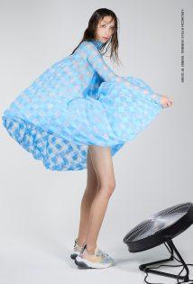 Funnytastes-Magazine-Issa-Lish-Zoey-Grossman-36