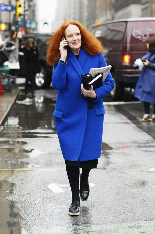 Grace Coddington.jpg