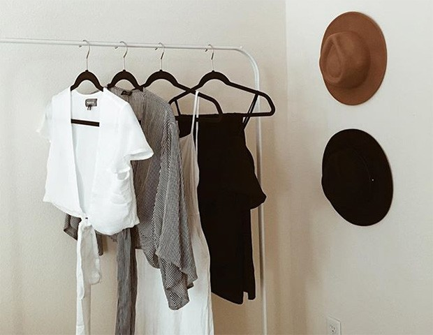 guarda-roupa-sustentavel